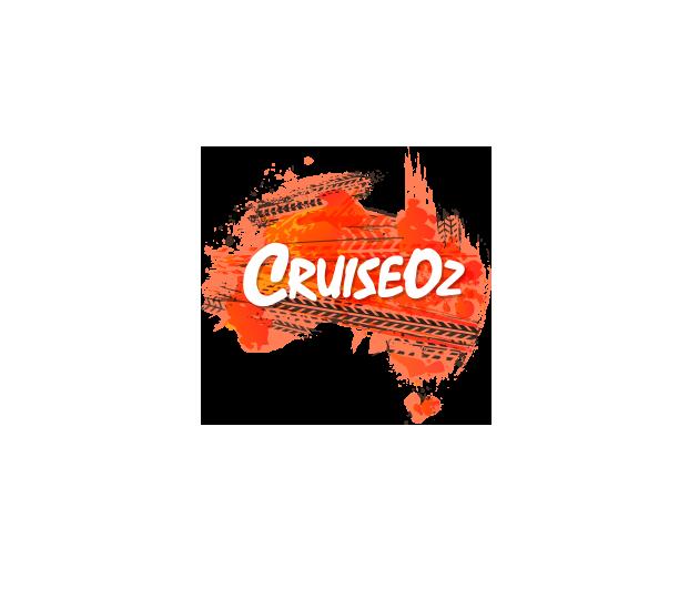 CruiseOz